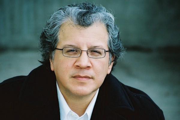Daniel Orozco photo