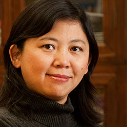 """alone by yiyun li Yiyun li: indeed, moyan receives many acts of """"kindness,"""" but she fails in empathizing with others and thus li, yiyun """"alone"""" the new yorker."""