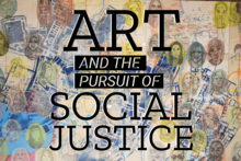 art-and-the-pursuit-of-social-justice-uiowa-feb