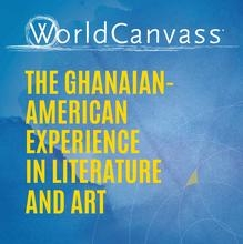 WorldCanvass program on February 24