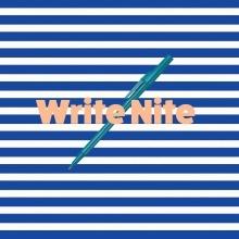 Write Nite