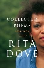 Rita Dove's Collected Poems