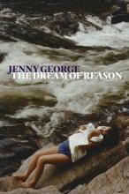 The Dream of Reason book cover