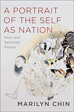 A Portrait of the Self as Nation book cover