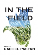 In the Field book cover