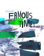 Famous Times book cover