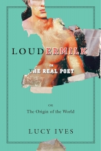 Loudermilk, or the Real Poet, or the Origin of the World book cover