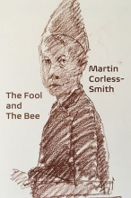 The Fool and the Bee book cover