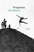 Prognosis book cover