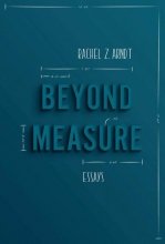 Beyond Measure book cover