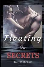 Floating on Secrets book cover