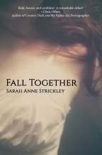 Fall Together book cover