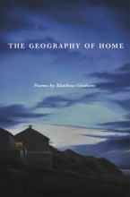 The Geography of Home book cover