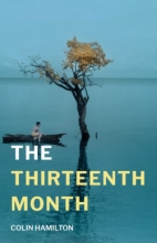 The Thirteenth Month book cover