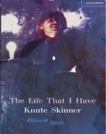 The Life That I Have book cover
