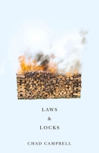Laws & Locks book cover