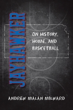 Jayhawker book cover