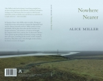 Nowhere Nearer book cover