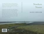 Nowhere Nearer book cover