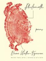 Philomath book cover