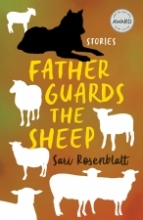 Father Guards the Sheep book cover