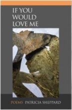 If You Would Love Me book cover