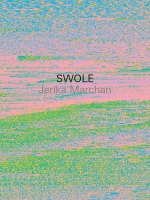 Swole book cover