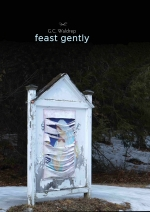 Feast Gently book cover