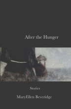 After the Hunger book cover