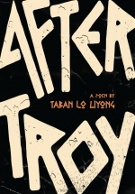 After Troy book cover