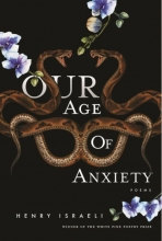 Our Age of Anxiety book cover