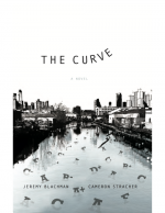 The Curve book cover