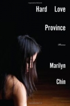 Hard Love Province book cover