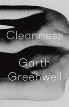 Cleanness book cover