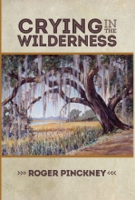 Crying in the Wilderness book cover