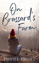 On Brassard's Farm book cover