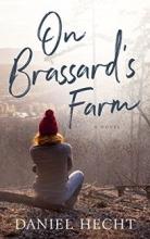 On Brassard's Farm book cover