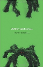 Children with Enemies book cover
