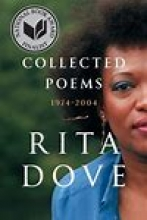 Collected Poems: 1974-2004 book cover