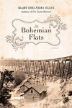 The Bohemian Flats book cover
