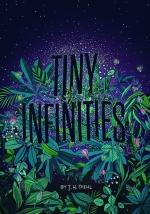 Tiny Infinities book cover