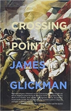 Crossing Point book cover