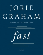 Fast book cover