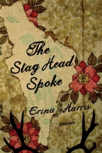 The Stag Head Spoke book cover