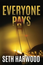 Everyone Pays book cover
