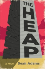 The Heap book cover