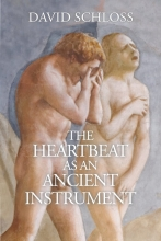 The Heartbeat as an Ancient Instrument book cover