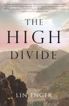 The High Divide book cover