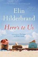 Here's to Us book cover