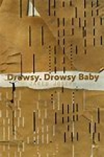 Drowsy. Drowsy Baby book cover